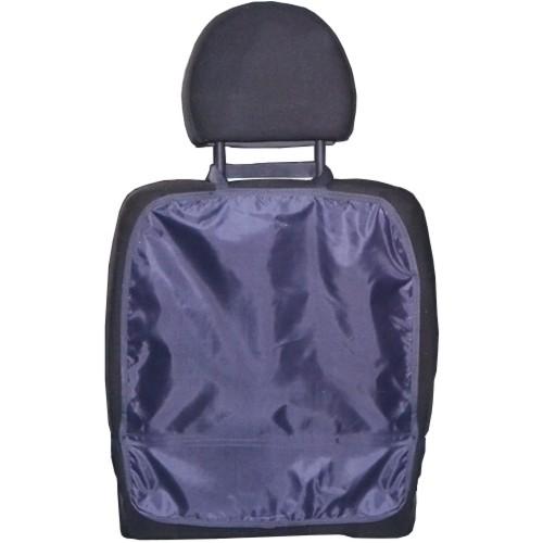 Накидка на спинку сиденья daf 014