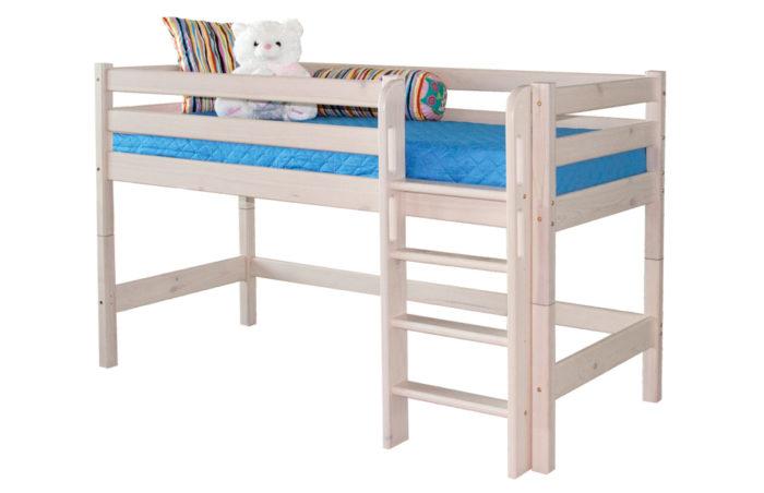 Кровать «Соня» Вариант 11