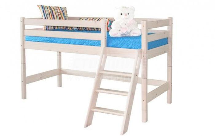 Кровать «Соня» Вариант 12