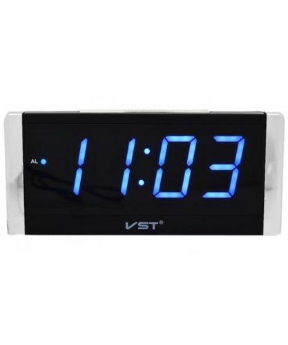 VST-731-5 Электронные сетевые часы