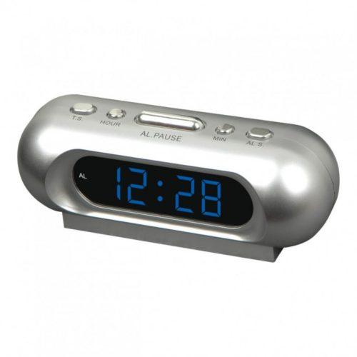 VST-716-5 Электронные сетевые часы