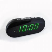VST-712-4 Электронные сетевые часы