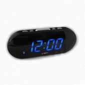 VST-717-5 Электронные сетевые часы