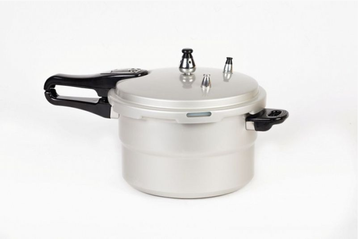 Скороварка Чудо-55-О 5.5 литров