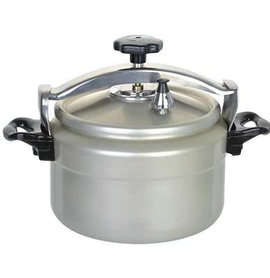 Скороварка Чудо-65Д-О 6.5 литров