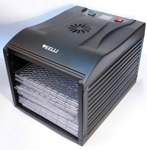 Сушилка Kelli KL-5085