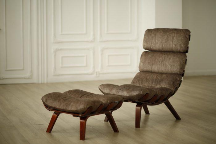 Кресло «Ессей»