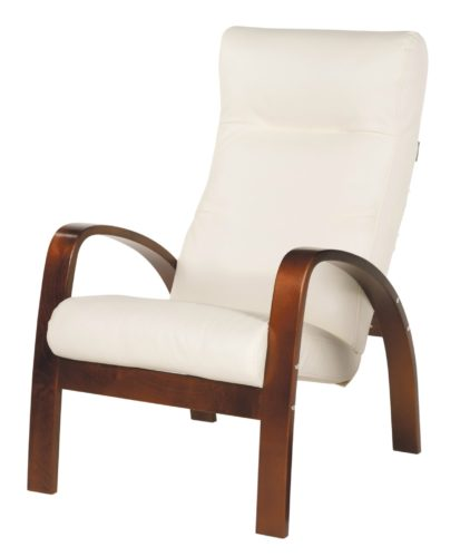 Кресло «Ладога»