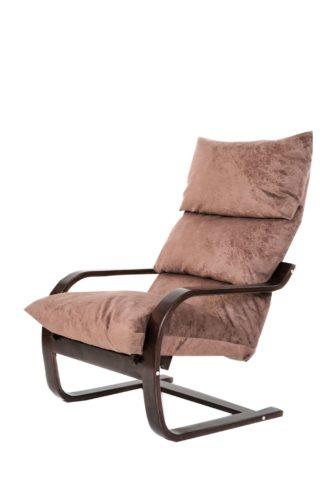 Кресло «Онега»