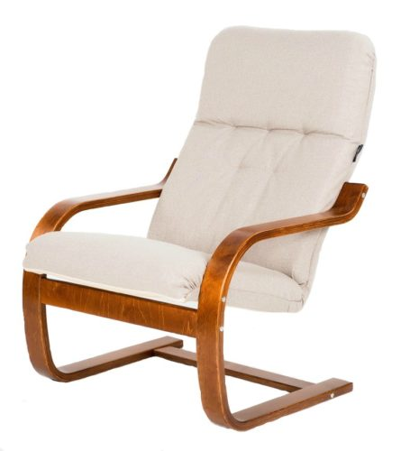 Кресло «Сайма» ткань