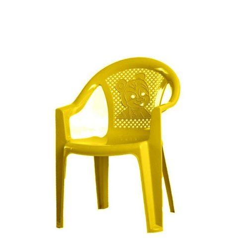 Кресло детское «Мишутка»