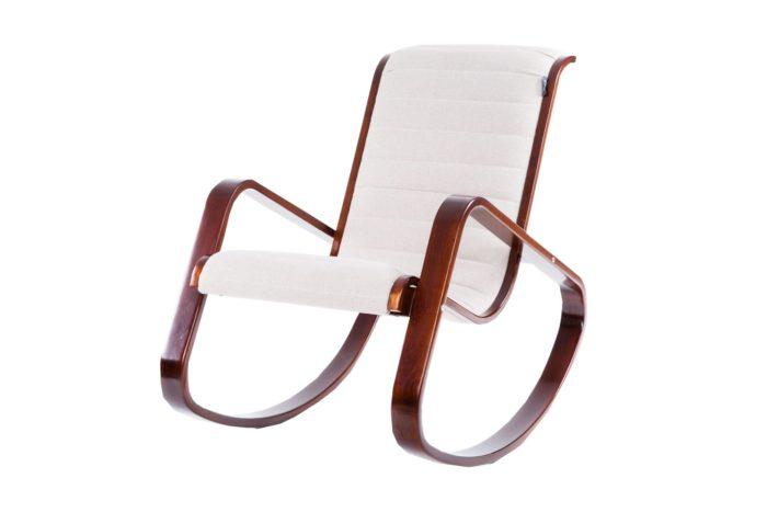 Кресло-качалка «Арно»