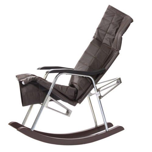 Кресло-качалка «Белтех»