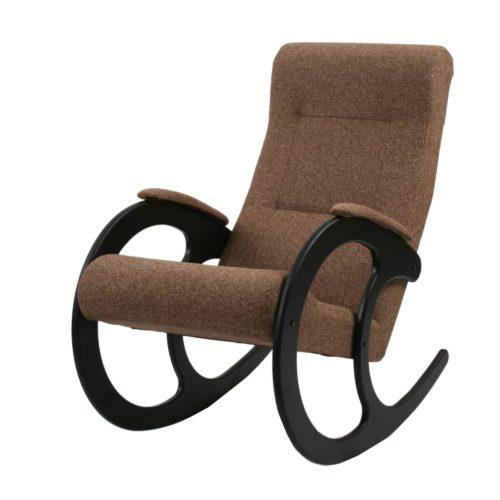 Кресло-качалка «Ева №3»