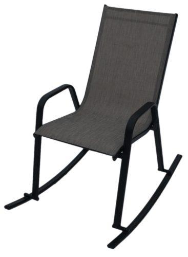 Кресло-качалка «Сан-Ремо»