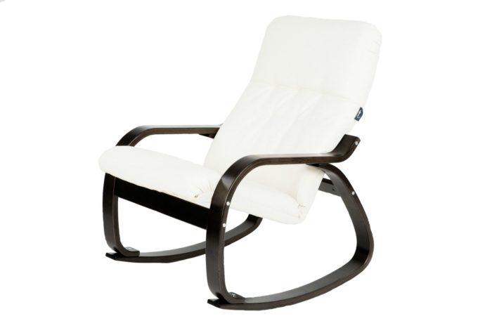 Кресло-качалка «Сайма»
