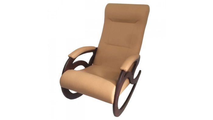 Кресло-качалка «Венера»
