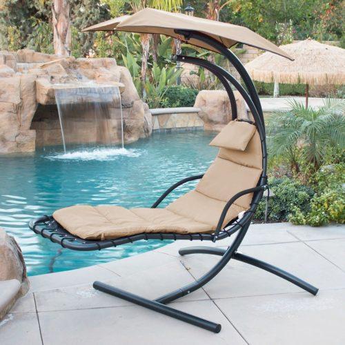 Подвесное кресло «Лаура»