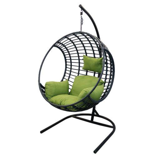 Подвесное кресло «Лондон»