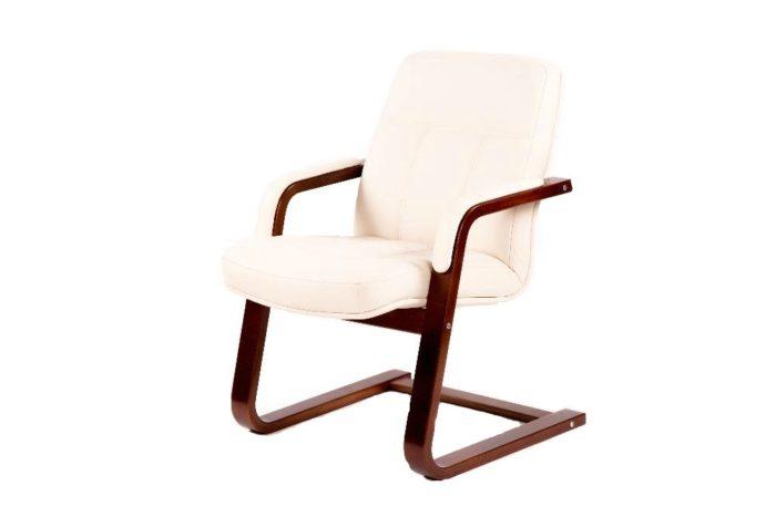 Кресло «Мичиган»