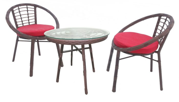 Набор мебели «Амальфи»
