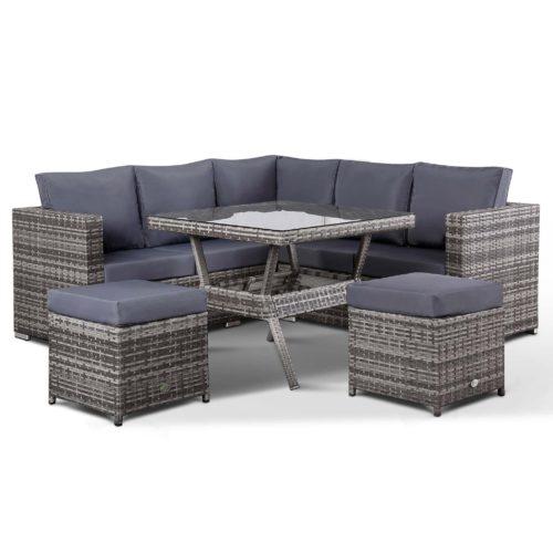 Набор мебели «Аруба»