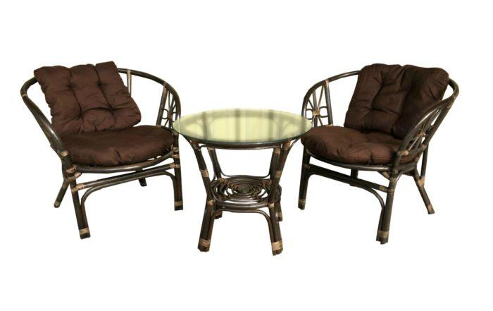 Набор мебели «Багамы мини»
