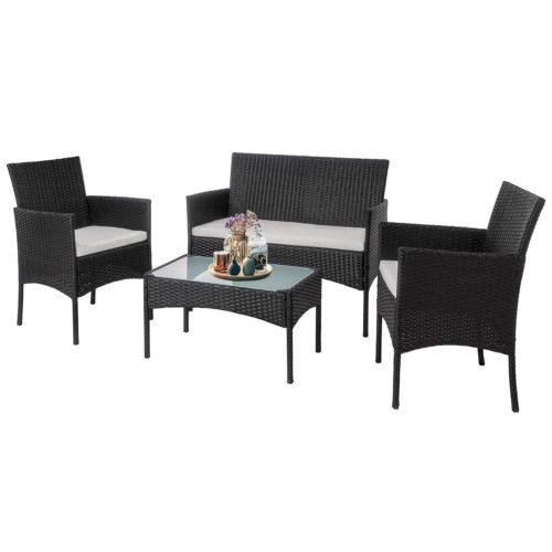 Набор мебели «Доминика»