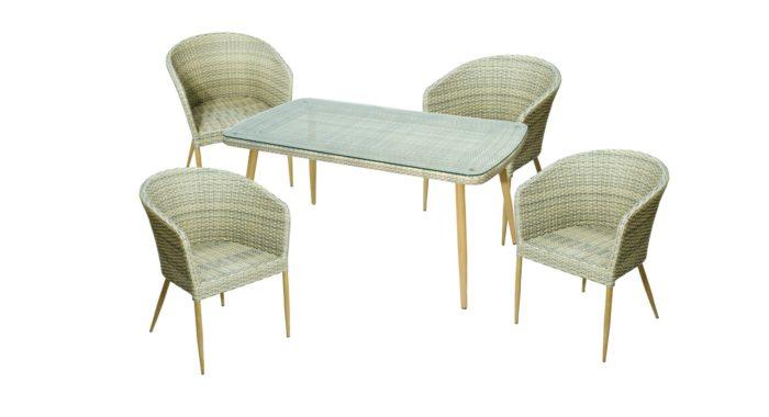 Набор мебели «Эллен»