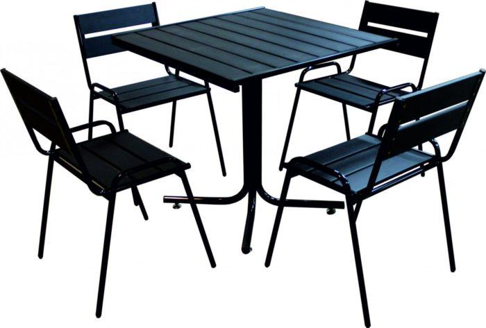 Набор мебели «Фьюжн 2»
