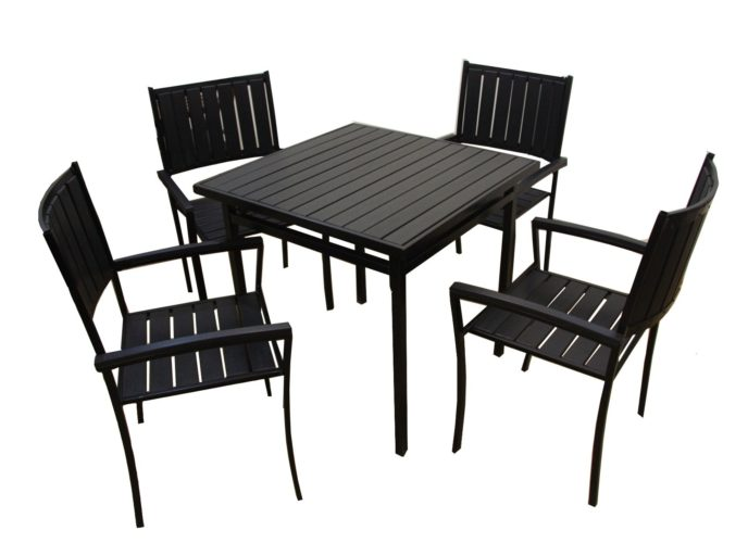 Набор мебели «Гамма 800»