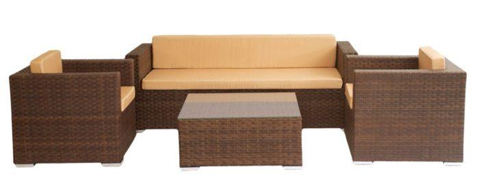 Набор мебели «Гранд»
