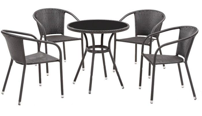Набор мебели «Кафе»