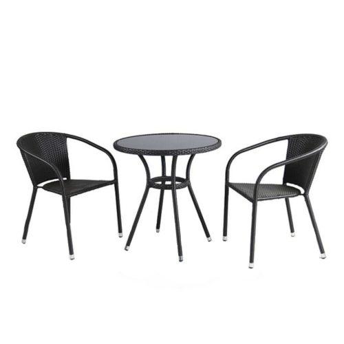 Набор мебели «Кафе-мини»