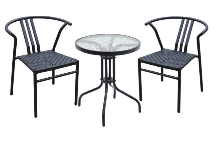 Набор мебели «Кармэн»