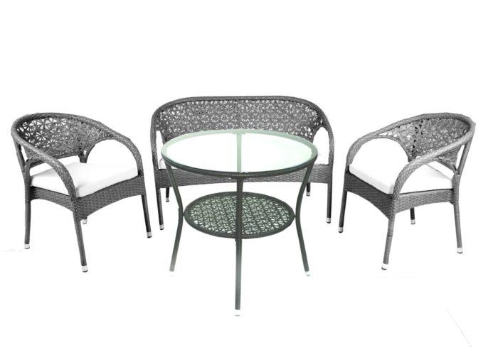 Набор мебели «Кристина»