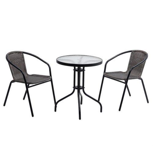 Набор мебели «Марсель-мини»