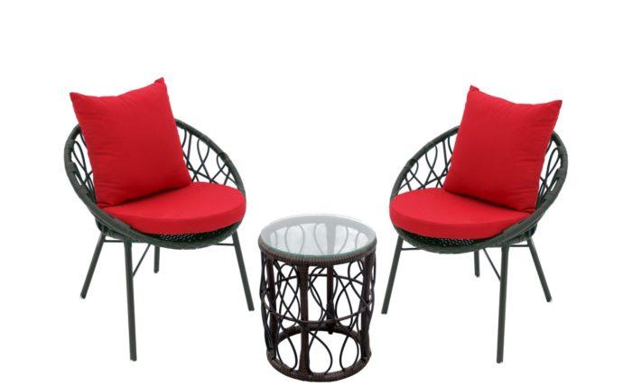 Набор мебели «Майорка»