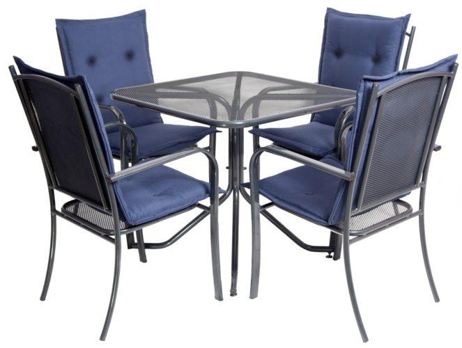 Набор мебели «Ницца»