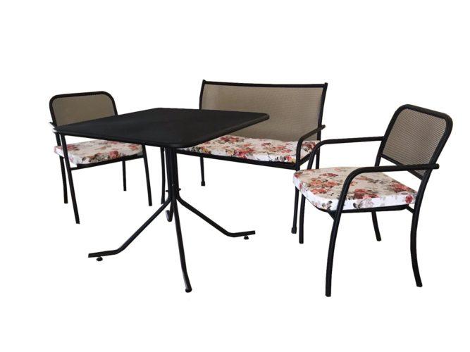 Набор мебели «Прованс Делюкс»