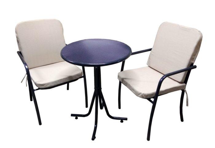 Набор мебели «Прованс-мини»