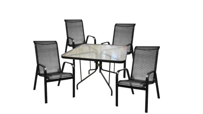 Набор мебели «Сан-ремо 2»