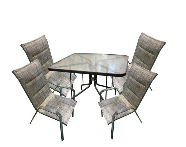Набор мебели «Сан-ремо 2» мягкий