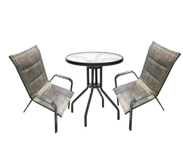 Набор мебели «Сан-ремо Мини» мягкий