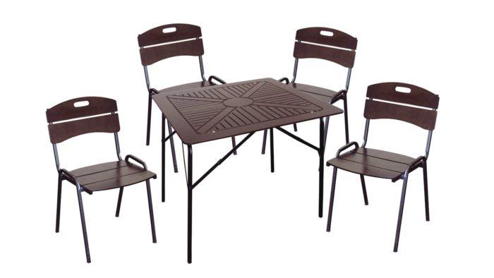 Набор мебели «Толедо-2»