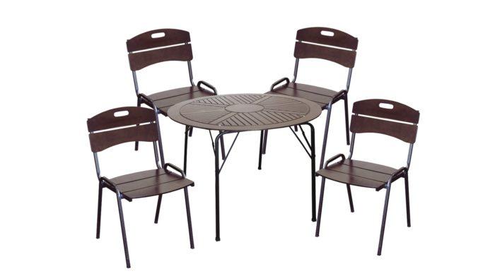 Набор мебели «Толедо»