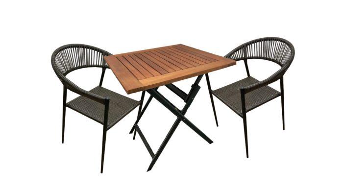 Набор мебели «Вельс»