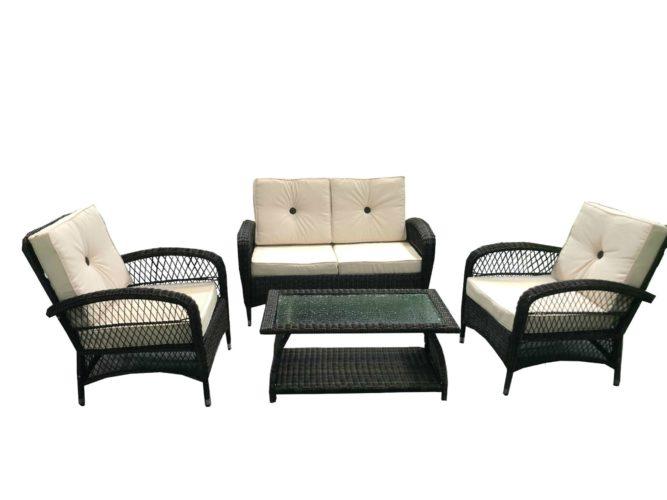 Набор мебели «Веста»