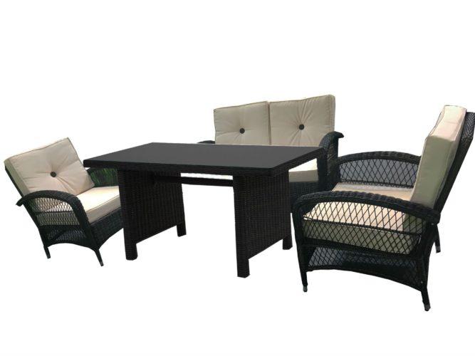 Набор мебели «Веста Премиум»