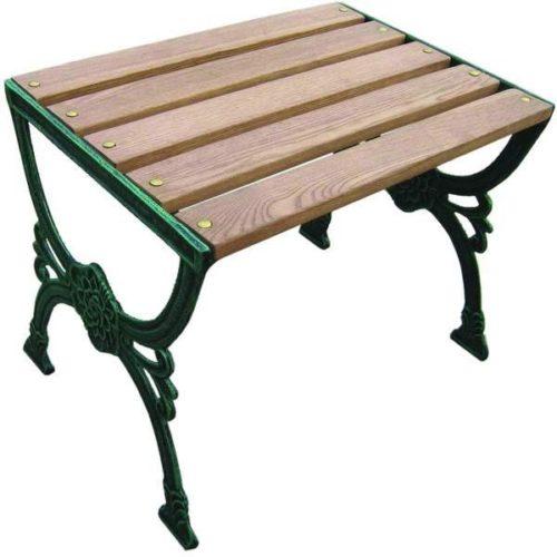 Стол садовый G434